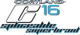 Cortland C16 Logo