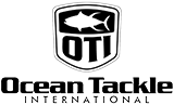 Ocean Tackle International Logo
